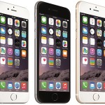 apple_iPhone_6_triple