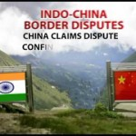 Boundary talks: India, China agree to control disputes