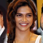 Deepika Padukone Declares Who Is Better: Amitabh Bachchan Or Abhishek Bachchan