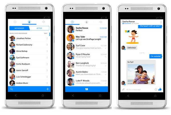 facebook-messenger-update