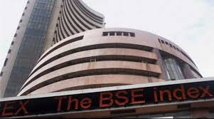 Sensex picks up 236 pts in right on time exchange as new F&O arrangement starts
