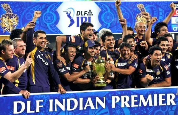 ipl-schedule-changed-no-home-matches-for-kkr-between-12th-and-25th-april