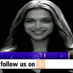 Watch: Deepika Padukone's powerful video 'My Choice'