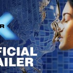 Watch trailer: Emraan Hashmi as the unseeable Mr X