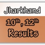 JAC Results 2015: Jharkhand Board (JAC) Class 10th, 12th Results prone to be declared today