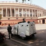 Unsettling influence in Rajya Sabha over Land Bill