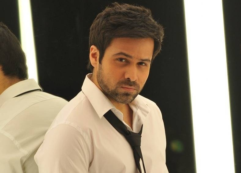 Emraan hashmi 4cr endoresement