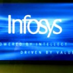 Infosys bets on new administrations to push deals to $20 bln by 2020
