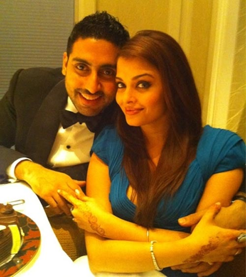 Its_Aishwarya_Rai_Bachchan_s_Birthday_today_