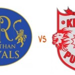 RR-Vs-KXIP-18th-IPL-2015-Match