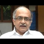 AAP has now become a Khap Panchayat: Prashant Bhushan after expulsion from party