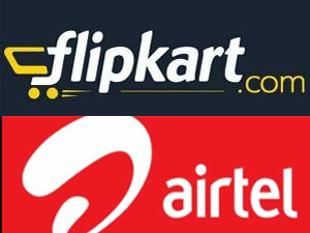 flipkart-pulls-out-of-airtel-zero-service
