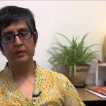 Human Rights activist Sabeen Mehmud killed in Pakistan