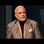 India is a changed country now, says PM Narendra Modi to Germany