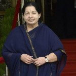 SC clears remain focused HC giving judgment on Jayalalithaa's allure in unbalanced resources case