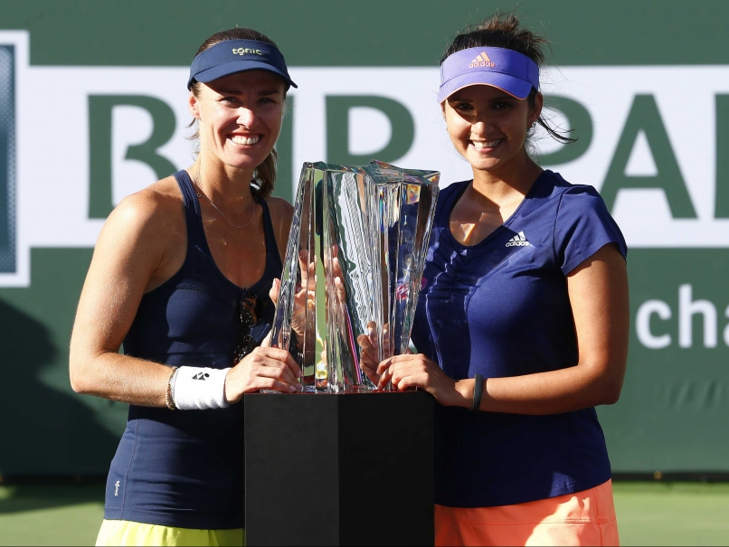 martina-hingis-and-sania-mirza