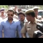 Am Muslim and Hindu, says Salman Khan to judge