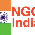 Government wipes out licenses of about 9,000 NGOs