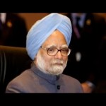 For now, no court appearance for former PM Manmohan Singh in coal case