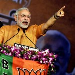 PM Modi may report 'one rank one pension' plan at Mathura rally