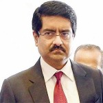 Aditya Birla Group will contribute Rs 400 cr a year for retail development: Kumar Mangalam Birla