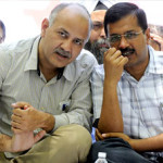 Kejriwal-Jung war: Center issues warning on appropriation of force in Delhi
