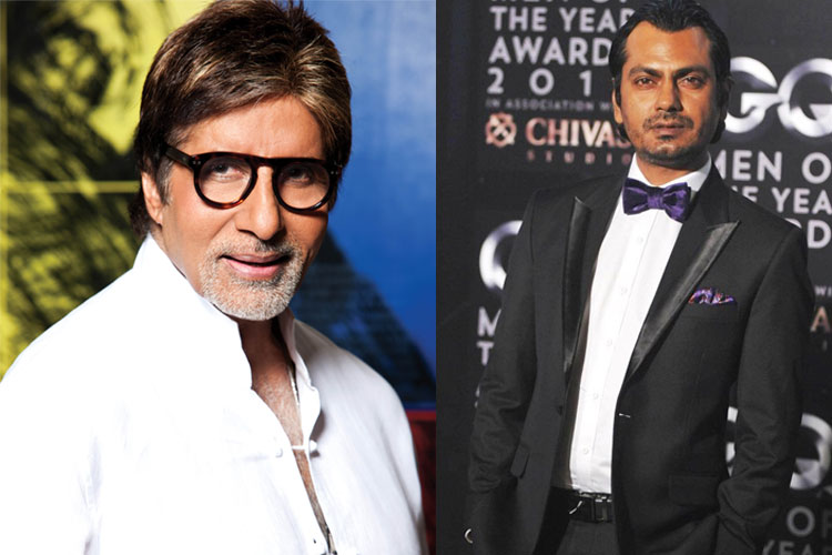 Amitabh-Bachchans-favourite-actor-is-Nawazuddin-Siddiqui