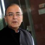 Arun Jaitley on Modi govt's one year: 'There's total clarity on development way'