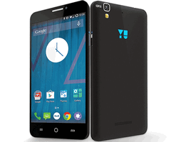 Buy-Micromax-YU-YUREKA-with-CyanogenMod-OS-at-Rs-8999-from-Amazon-Registration-Open