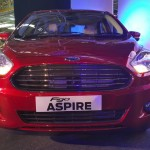 Ford-Figo-Aspire-from-the-Indian-premiere