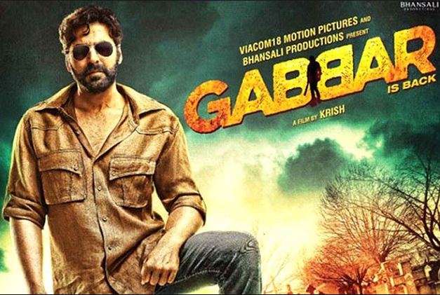 Gabbar-is-back-prediction
