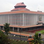 State assembly session to begin from June 8