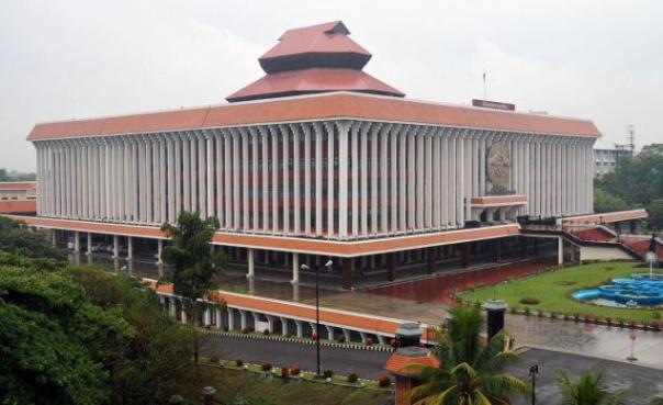 Kerala assembly_0