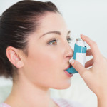 Side-Effects-Of-Using-Asthma-Inhalers