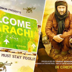 Welcome-2-Karachi-movie