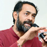 Yogendra-calls-move-a-joke-52