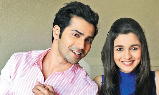 alia-bhatt-and-varun-dhawan