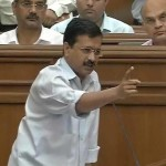 Arvind Kejriwal and Centre gird for bigger fight, Supreme Court is next stop