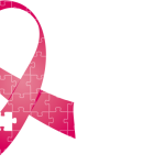 australian-breast-cancer-research-invert-logo