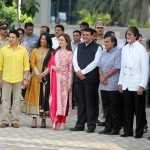 celebs-attend-reliance-foundation-scholarship-event