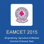 Check apeamcet.org AP EAMCET Results 2015: Andhra Pradesh EAMCET Marks & AP EAMCET Ranks 2015 today presently