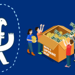 facebook-donates-over-10-million-to-nepals-earthquake-relief