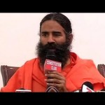 Don't use a fakir to malign PM Narendra Modi, says Baba Ramdev