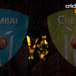 IPL 2015 Face-Off – Chennai Super Kings v Mumbai Indians – The IPL 8 Final