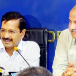 Delhi CM Arvind Kejriwal, his pastor to hold open meeting to stamp AAP govt's 100 days, to assault Center