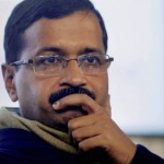 Chanakya Niti: Arvind Kejriwal's fight against L-G Jung is about taking AAP national