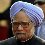 Manmohan Singh: 'Never utilized open office for own advantage, BJP pestering union to occupy consideration'