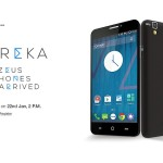 micromax_yu_yureka_second_flash_sale_amazon_india