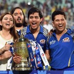 mumbai-indians-final-2015