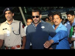 Salman Khan faces verdict today in 2002 hit-and-run case